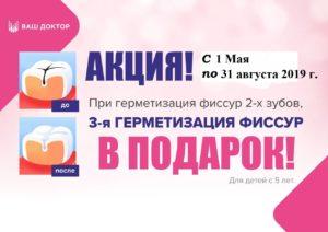 21vZZ9r_4l8