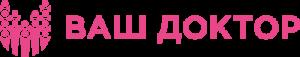 Metsnab_Group_logo (1)