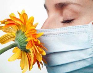 аллерголог-иммунолог