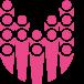 cropped-Metsnab_Group_logo-1.png
