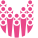cropped-cropped-Metsnab_Group_logo-1.png