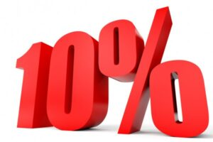 depositphotos_106076810-stock-photo-discount-10-percent-off-3d